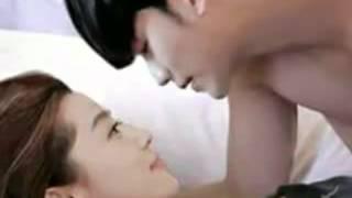 Video Kim Soo Hyun And Jun Ji Hyun MP3, 3GP, MP4, WEBM, AVI, FLV April 2018