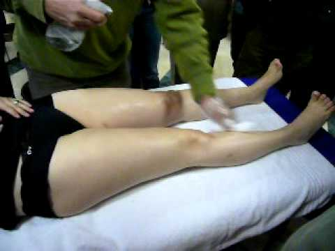 Video of Corsi di Mesoterapia