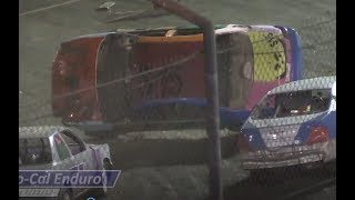 Nonton 50 Lap Enduro at Bakersfield Speedway Film Subtitle Indonesia Streaming Movie Download