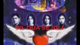Dewa 19 ~ Bintang Lima (2000) Full Album