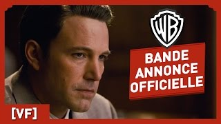 Nonton Live By Night - Bande Annonce Officielle (VF) - Ben Affleck Film Subtitle Indonesia Streaming Movie Download