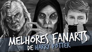 Garanta já o seu lugar no dia mais mágico do ano! Potterday com os Marotos:...