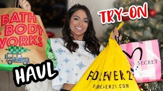 Nonton Black Friday Haul 2017   Try On   Bethany Mota Film Subtitle Indonesia Streaming Movie Download