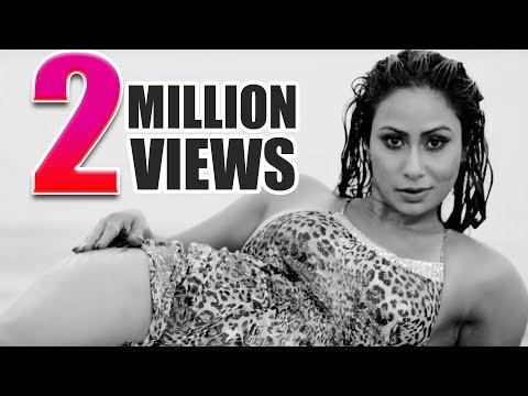 Video Crush On you | Kamalika Chanda | New Hindi Song | 2018 | HD VIDEO download in MP3, 3GP, MP4, WEBM, AVI, FLV January 2017