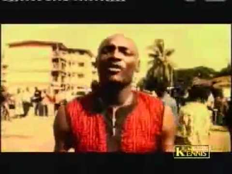 2Face - Ole [Official Video]