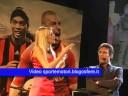 Video de Presentazione Fifa 09 a Milano con Ronaldinho