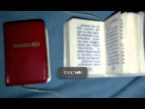 Video of Magnifier Full Screen Free