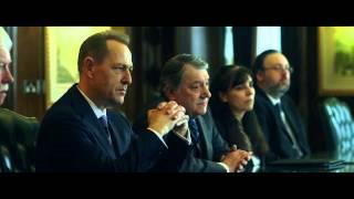 Nonton Vendetta Trailer Film Subtitle Indonesia Streaming Movie Download