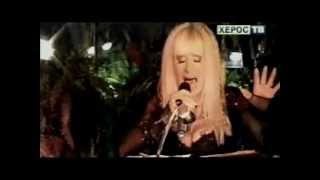 Лили Иванова - Да вярвам ли (2006)