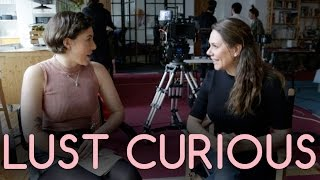 How do we change porn for the better? - Erika Lust Curious