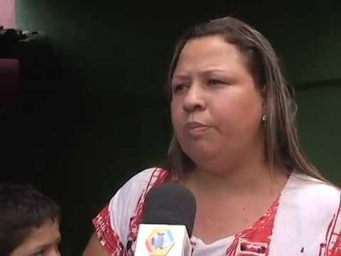 Mototaxista foi encontrado na zona rural de Aparecida do Rio Doce - GO