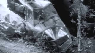 Video BBC   Battlefield Britain   08   The Battle of Britain 1940 MP3, 3GP, MP4, WEBM, AVI, FLV September 2017