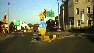 Longford Ireland  City new picture : Longford Town, Co. Longford, Ireland
