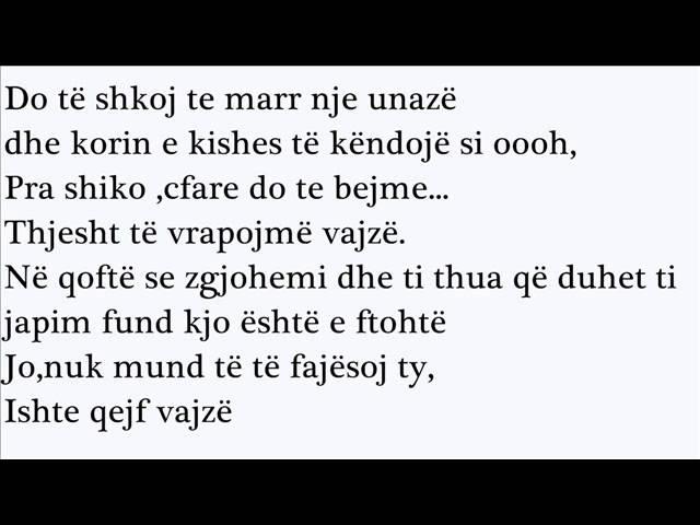 ALBANIAN X GERMAN - MASHUP 13 Songs Lyrics - …