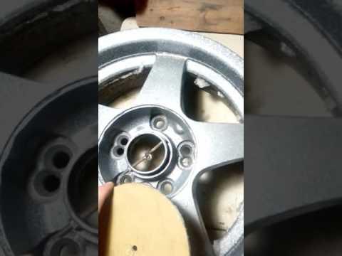 ступичные колпачки на литые диски форд