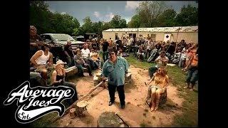 Download Lagu Colt Ford- No Trash In My Trailer - Mp3