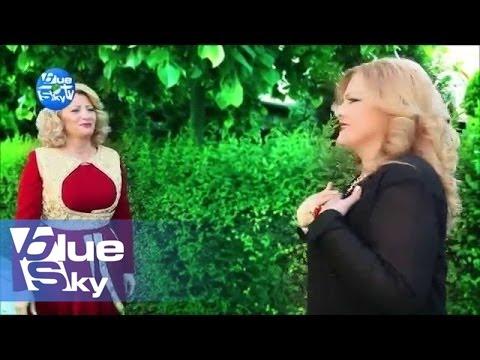 Shkurte Fejza & Vjoleta Zefi