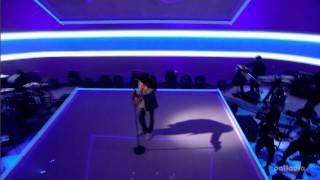 VH1 Storytellers   Kanye West  1  See You In My Nightmares & RoboCop Part 1
