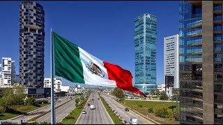 Puebla Mexico  city pictures gallery : Histórica y Moderna Ciudad de Puebla, Mexico