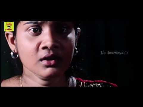 XxX Hot Indian SeX Tamil Cinema Kovalanin Kaadhali Full Length Tamil movie Part 24.3gp mp4 Tamil Video