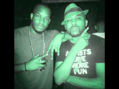 Lynxxx Ft Banky W - African Bad Girl (NEW 2013)
