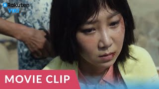 Nonton Missing | Gong Hyo Jin's Terrible Abusive Life [Eng Sub] Film Subtitle Indonesia Streaming Movie Download
