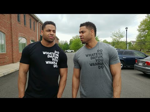 Office Visit | Talking About How Things Started | Vlog #12 @hodgetwins