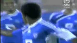 Вижте най-бързия гол в историята на футбола!!!