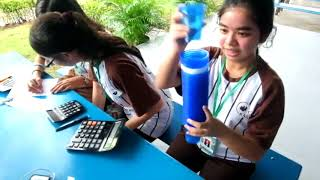 HMPS Akuntansi 9th MATH ACCOUNTING FUN GAMES