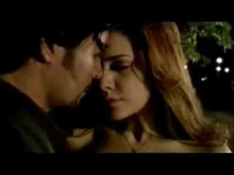 chayanne - amor inmortal (new official video 2008).avi