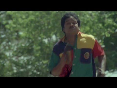 Mayalodu Movie || Rajendra Prasad Meet Gundu Hanmantha Rao Comedy || Rajendra Prasad, Soundarya