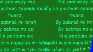 Szymon Wydra & Carpe Diem - Teraz wiem .