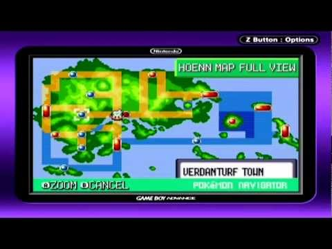 how to get rayquaza pokemon emerald before rlite four