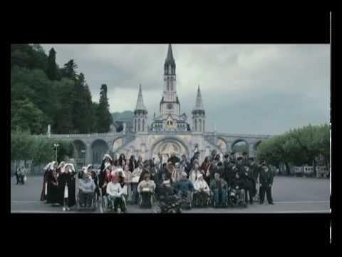 Lourdes (2009) trailer
