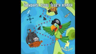 Nonton   Udnovate Zgode   Egrta Hlapi  A Film Subtitle Indonesia Streaming Movie Download