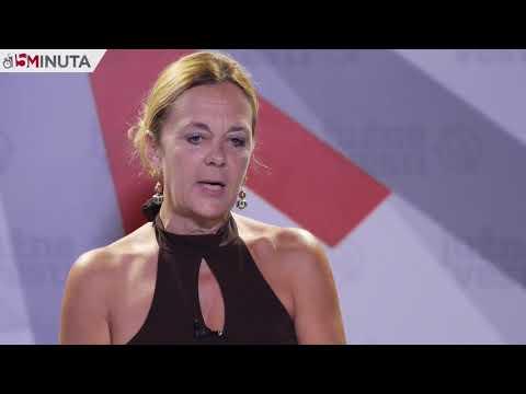 Maja Mitić