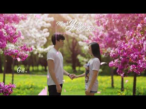 Mình Yêu Mất Rồi (Huy Lê & Sơn Võ) - Chỉ Có Thể Là Em OST [Official Lyric MV] - Thời lượng: 4 phút, 21 giây.