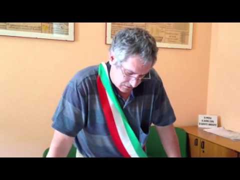Ahmed diventa italiano