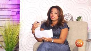 Helen Show season 9 Ep 3