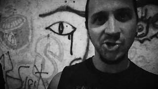 Video Innersphere - tour diary: Goathel metal fest (2019)