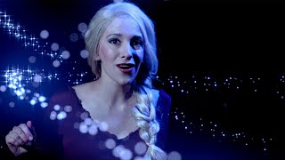 Video Into the Unknown - Frozen 2 in Real Life download in MP3, 3GP, MP4, WEBM, AVI, FLV January 2017
