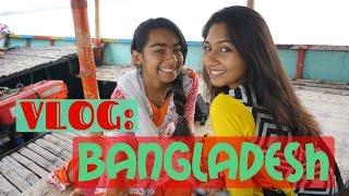 VLOG: A Trip to Bangladesh full download video download mp3 download music download