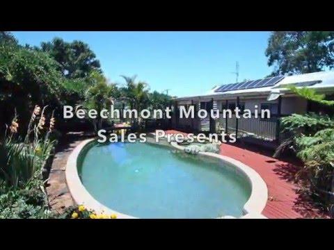 1224 Beechmont Road, Lower Beechmont, Qld 4211