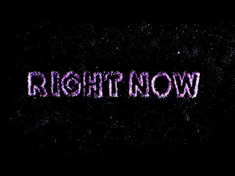 ABOP - Right Now