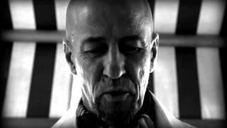 Infidus Trailer Deutsch Lfg 2016