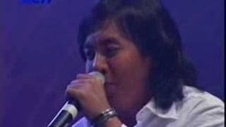 Siti Nurhaliza Jika