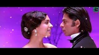 Video Jag suna suna lage  | Om Shanti Om | One of the best Sad Song MP3, 3GP, MP4, WEBM, AVI, FLV Juli 2018