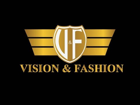 Promo Launching Vision and Fashion Egypt