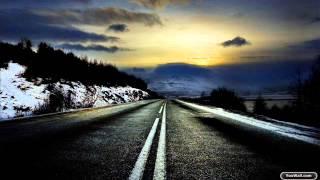 Arthur M - Mindscape (Christos Fourkis Remix )