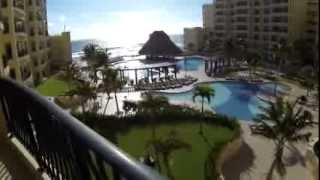The Royal Sands Timeshare